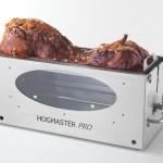 HogMasterPro hog & pig