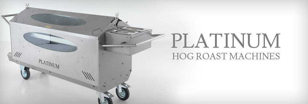 Hog Pig For Sale Hog Roast Machine For Sale