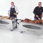Pig&serveOver02a