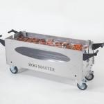 HogMasterGlass BBQ & Food
