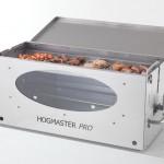 HogMasterPro bbq food