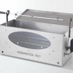 HogMasterPro spit small